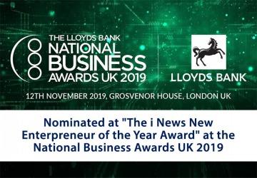 The-National-Business-Awards-UK-2019