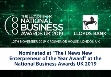 The-National-Business-Awards-UK-2019